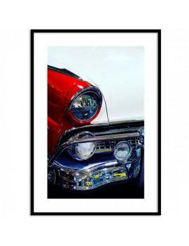 Cuadro Classic Cars. Para...