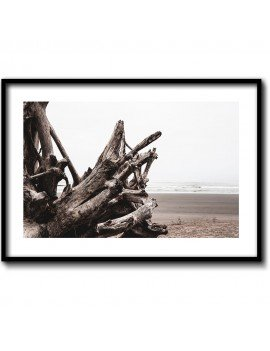 Cuadro Playa