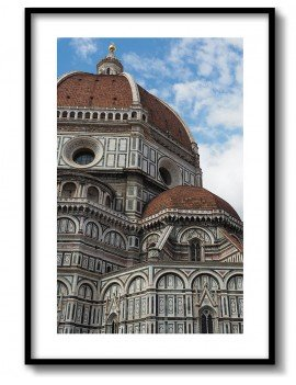 Cuadro Florencia