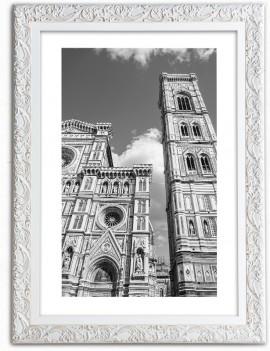 Cuadro Catedral Florencia