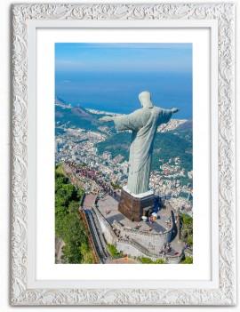 Cuadro Rio de Janeiro