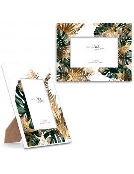 Portafotos Pack x2 Tropical