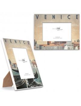Portafotos Pack x2 Venice