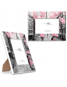 Portafotos Pack x2 Paris