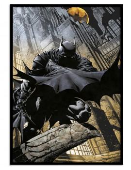 Cuadro Batman