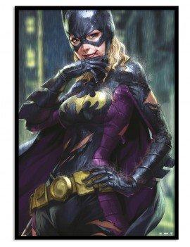 Cuadro Batwoman