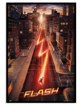 Cuadro Flash